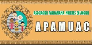 APAMUAC_Presentacion