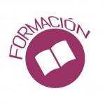 Formacion_AHA_2015