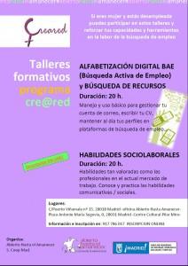 TalleresFormativos_CreaRed