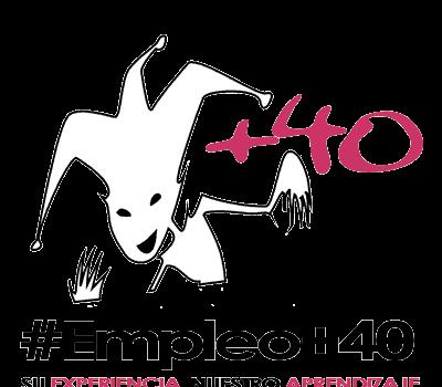 Logo_AHA_E40_Slogan