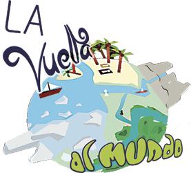 Logo_LaVueltaAlMundo_CampamentoAHA